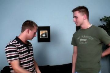 video #1 amateur gay boys homepages